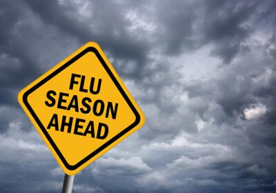Mandatory Flu shots