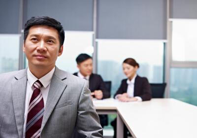 employee productivity, micromanagement