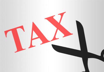 Tax Holiday