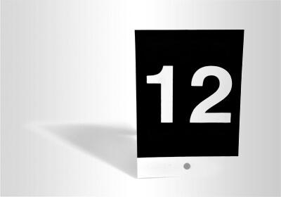 12 Bad Supervisor Practices