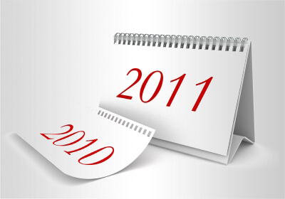 What's New for 2011- Employee Hiring and Managing Tips
