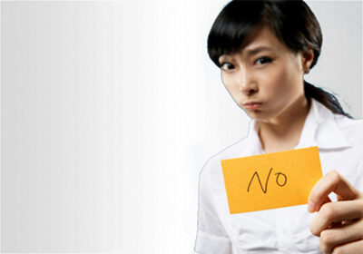 Do Employees Take Pride in Being Bad At Their Jobs?