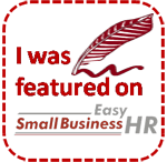 Easy Small Business HR
