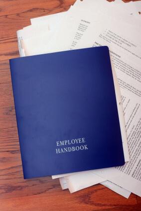 How to Write an Effective Employee Handbook