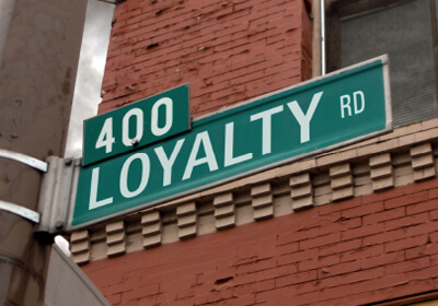 Employee Loyalty and Employee Retention