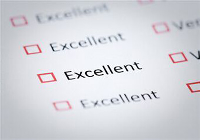 How To Write An Accurate Employee Performance Review