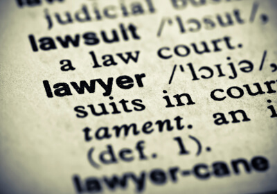 Employment Law Advice Online