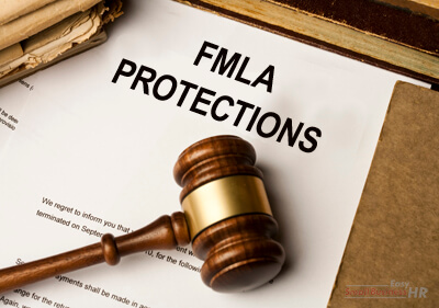 FMLA Protections
