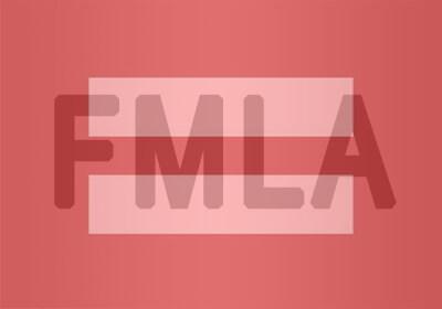FMLA and DOMA