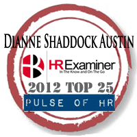 HR Examiner Top 25