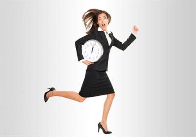 Higher court states that coming to work on time may not be an hot topics from around the web higher court states that coming to work on time thecheapjerseys Images