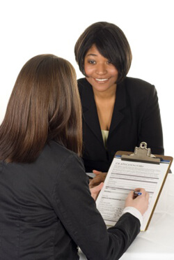 Hiring Best Practices for Employers