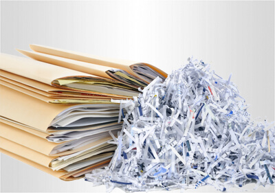 Are You Properly Hoarding Employee Records?