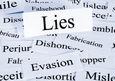 a surprising number of job applicants tend to exaggerate distort or lie outright on job resumes according to the society of human resource management - Lying On Resume