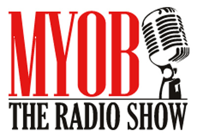 MYOB Radio Interview