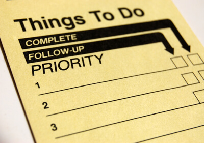 Make Employee Retention A Top Priority