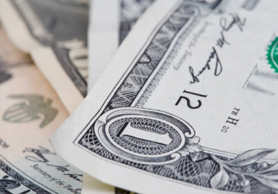 3 Money Saving Strategies To Implement Now To Avoid Laying Off Employees