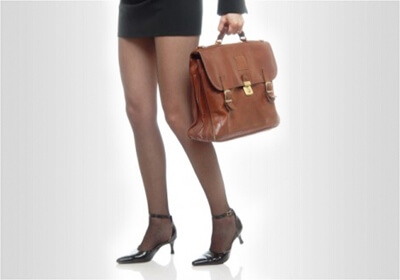 Workplace Dresscode