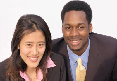 Retain Diverse Employees