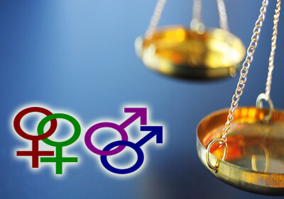 How Does The Same Sex Marriage Ruling Affect The Employer Administration Of The FMLA?