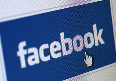 Should Employers Access Candidate Facebook Pages