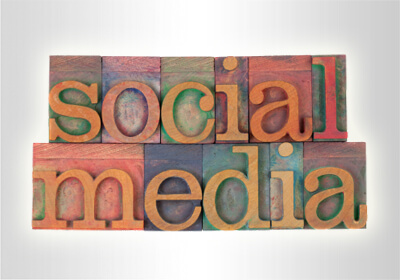 Tips for Preventing Issues with Employees Using Social Media at Work