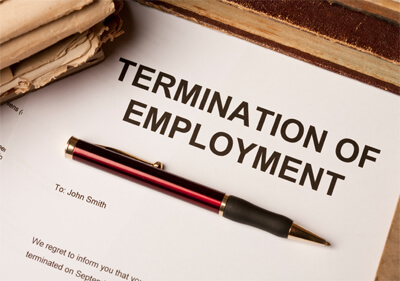 Do You Have A Clear Termination Policy In Place?