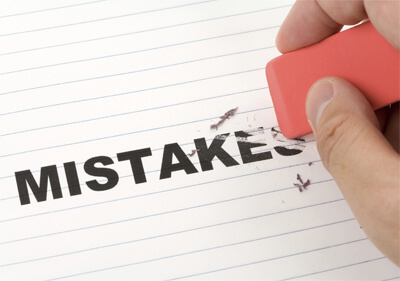 5 Mistakes When Managing Employees in a Small Business
