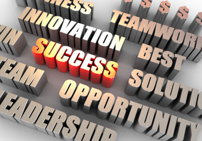 Successful Supervisors
