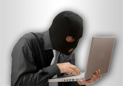 Workplace Computer Fraud