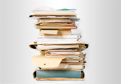 Employer Recordkeeping