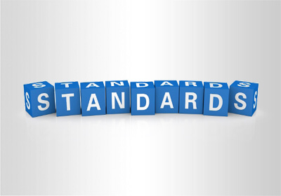 Workplace Standards