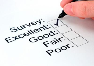 Employee Management Survey