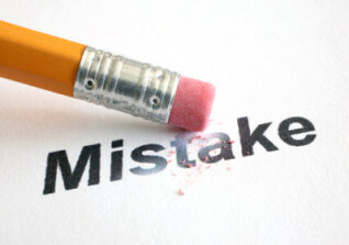 Part II- Major Mistakes Businesses Make When Laying Off Workers:  Employee and Business Impact