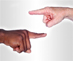 An Accusation of Race Discrimination In The Workplace