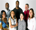 8 Tips for Hiring and Retaining Diverse Employees