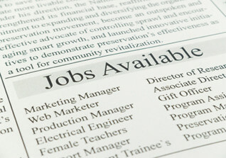 Why Your Company Needs Job Descriptions, Revisited