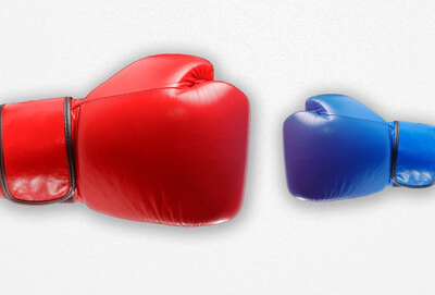 The Business Consequences of Workplace Bullying