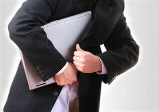 Tips On Preventing Employee Theft In The Workplace