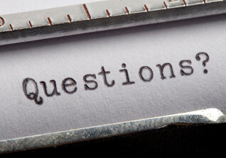 The Best Employment Reference Questions To Ask