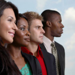 Tips on Finding & Retaining Diverse Employees –Part I