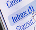 Email and Internet Usage at Work- A Right or a Privilege?