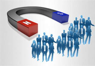 Increasing Employee Retention Through Employee Engagement