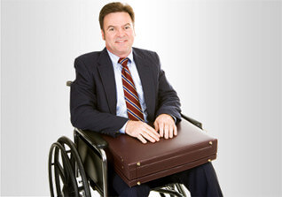 Don't Be Afraid of the Disabled Job Candidate