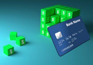 Employer Credit Checks Draw Increasing Scrutiny