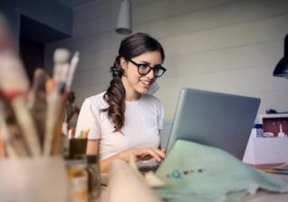 The Remote Workforce: Tips for How to Manage Employees