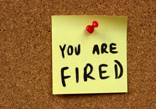 Handling Difficult Workplace Issues: How to Terminate an Employee