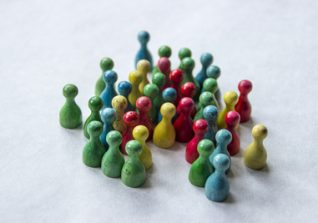 Why You Should Care About Workforce Management
