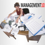 How Not to Manage – Views from an Employee
