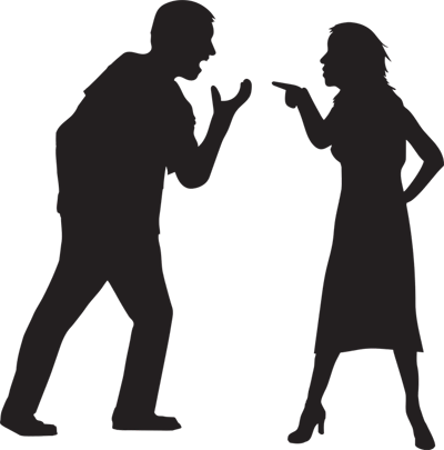 Bullying or Bantering – How to ID Workplace Bullying